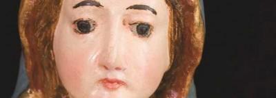 Nuestra Señora de Inodejo