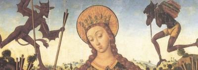 La Virgen de la Merced […]
