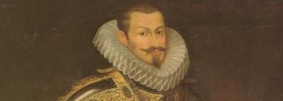 Retrato del Duque de Lerma