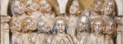 Virgen abridera